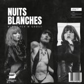 KLOOT PER W - Nuits Blanches (10INCH)