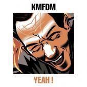 Kmfdm - Yeah