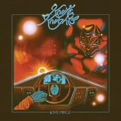 Knife Knights - 1 Time Mirage (Loser Edition) (LP)