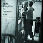 Knopfler, Mark - Ragpicker's Dream (cover)