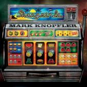 Knopfler, Mark - Shangri-la (cover)