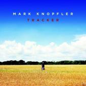 Knopfler, Mark - Tracker