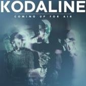 Kodaline - Coming Up For Air (Deluxe)