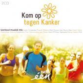 Kom Op Tegen Kanker (2CD)