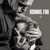 Kommil Foo - Liefde Zonder Meer