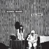 Kondi Band - Salone (LP)