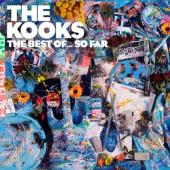 Kooks - Best of...So Far (Deluxe Edition) (2CD)