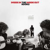 Kooks - Inside In/inside Out (cover)