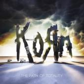 Korn - Path of Totality (Coloured Vinyl) (LP)