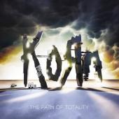 Korn - Path of Totality (Coloured Vinyl) (LP)