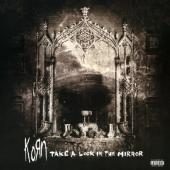 Korn - Take a Look In the Mirror (2LP)