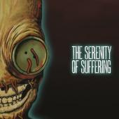 Korn - The Serenity Of Suffering (Deluxe)