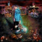 Korn - The Serenity Of Suffering (LP)