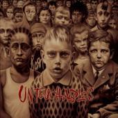 Korn - Untouchables (2LP)