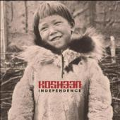 Kosheen - Independence (cover)