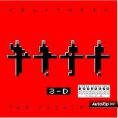 Kraftwerk - 3D: The Catalogue (8CD)