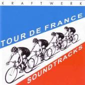 Kraftwerk - Tour De France (cover)