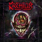 Kreator - Coma of Souls (Deluxe) (2CD)