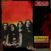 Kreator - Extreme Agression (2CD)