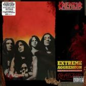 Kreator - Extreme Agression (3LP)