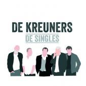 Kreuners - De Singles (2CD)