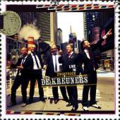Kreuners, De - Live In Zwortegem 2012 (cover)