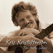 Kristofferson, Kris - Austin Sessions