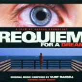 Kronos Quartet - Requiem For A Dream (Soundtrack) (cover)