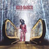 Kula Shaker - Peasants, Pigs & Astronauts