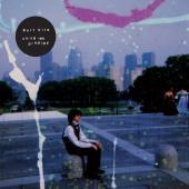 Vile, Kurt - Childish Prodigy (cover)