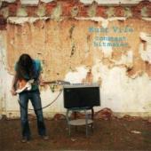 Vile, Kurt - Constant Hitmaker (LP) (cover)