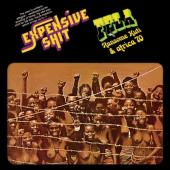 Kuti, Fela - Expensive Shit (LP)