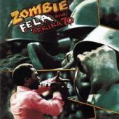 Kuti, Fela - Zombie (LP)
