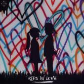 Kygo - Kids In Love (Extended)