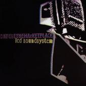 "LCD Soundsystem - Confuse The Marketplace (12"")"