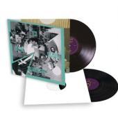 LCD Soundsystem - London Sessions (2LP)