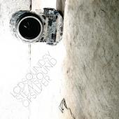 Lcd Soundsystem - Sound Of Silver (cover)