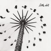 Little Dots - A Clear Running Stream