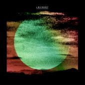 LNZNDRF - LNZNDRF (LP)