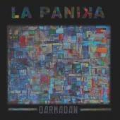 La Panika - Darmadan
