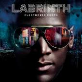 Labrinth - Electronic Earth (cover)