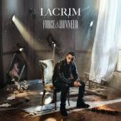 Lacrim - Force & Honneur