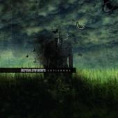 Lacrimas Profundere - Antiadore (Limited) (cover)