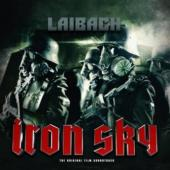 Laibach - Iron Sky (cover)