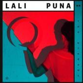 Lali Puna - Two Windows (LP)