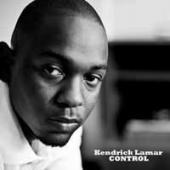 Lamar, Kendrick - Control (Mixtape)