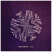 Landman, Emil - Vinter // Sommer (2LP)