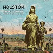 Lanegan, Mark - Houston (Publishing Demos 2002) (LP)