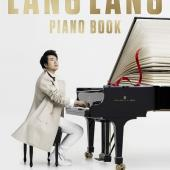 Lang Lang - Piano Book (Score Edition) (2CD)