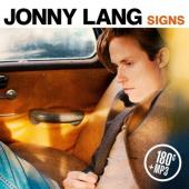 Lang, Jonny - Signs (LP+Download)